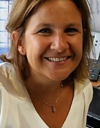Un moment en Provence, reprise d'entreprise réussie par Louiza Pieplu