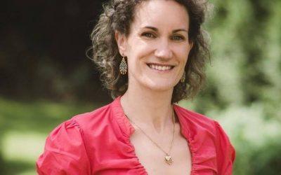 Natur'move par Sabrina Marnet, barres énergétiques et conseils en nutrition