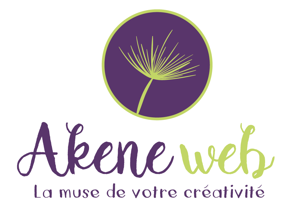 Akene Web