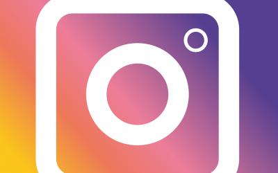 Instagram, découvrez les bonnes pratiques