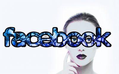 Défi Facebook : Personal Branding et Page Facebook