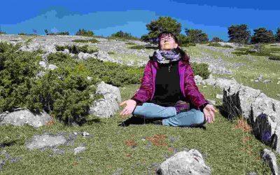 Méditation pour les entrepreneuses : indipensable !
