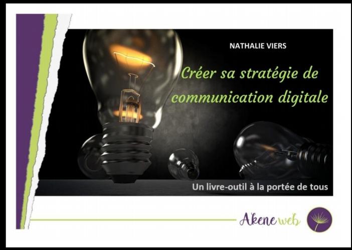 Méthodologie d'accompagnement pour votre stratégie de communication digitale