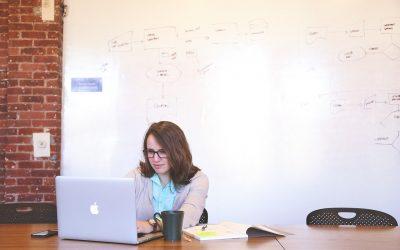 Les 5 conseils pour créer une stratégie web au top !