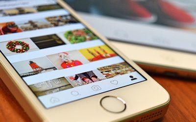 Uniformiser mon feed Instagram, mais pourquoi ?