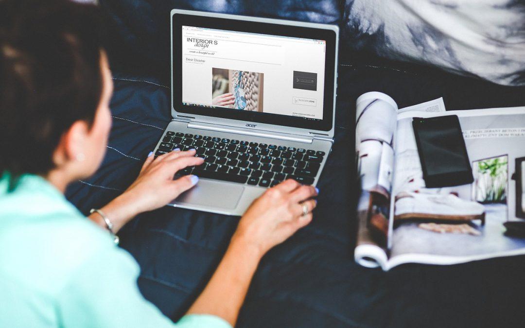 Comment rédiger une bonne newsletter