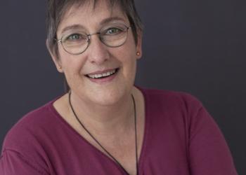 Michèle Scohy, les sites web pour les circuits-courts